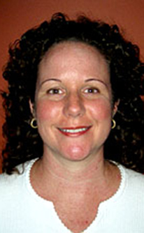 Karen Owen Talley '86